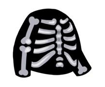 File:FoS skeleton costume.png