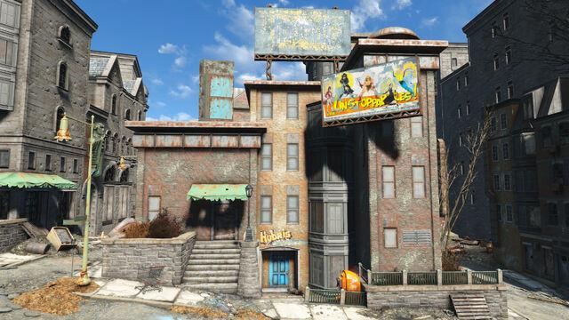 File:Hubris Comics Front (Fallout 4).jpg