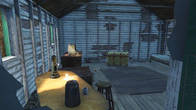 File:Neponset Park Main Cabin.jpg