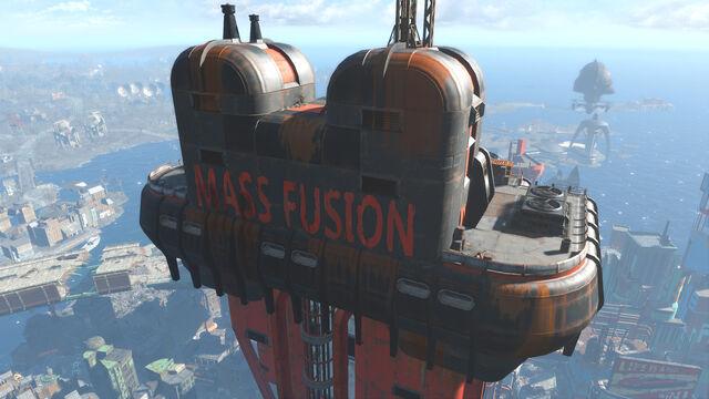 File:FO4 Mass Fusion executive suite (2).jpg