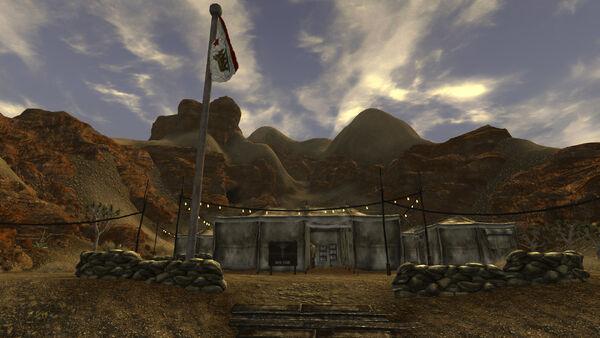 File:Fallout New Vegas Bitter Springs (2).jpg