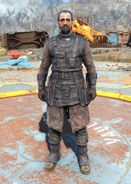 File:Fo4Teagan's Armor.png