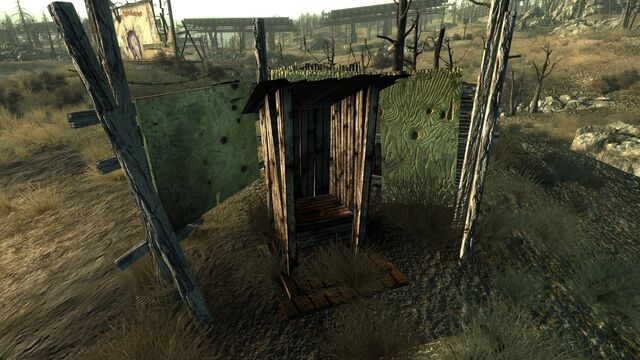 File:Meresti raider's dock3.jpg
