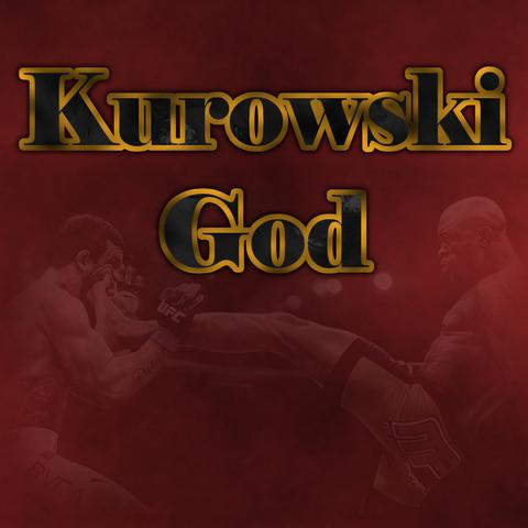 File:New kurowski god 900.png