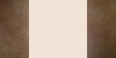 NukaPedia Background White Metal JPG5- Rusted