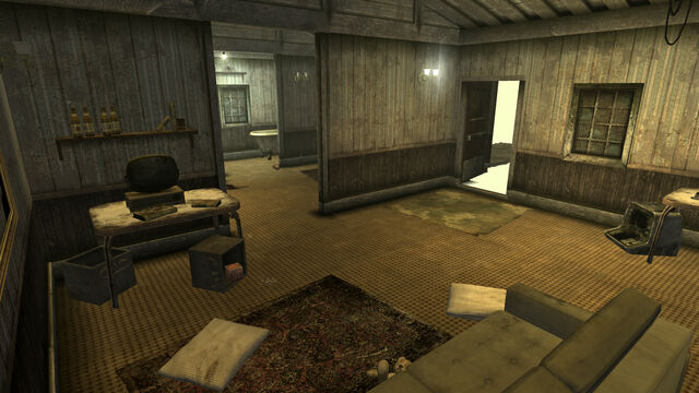 File:Cottonwood Cove Building 01.jpg