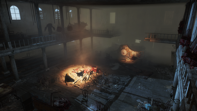 File:FO4 Faneuil Hall Interior 2.png