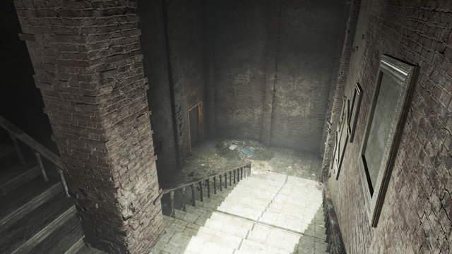 File:FO4 Fraternal Post 115 Interior5.png