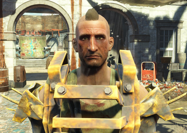 File:Gage without eyepatch.png