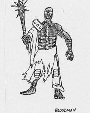 Bloodman.jpg