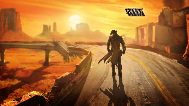 File:Fnv dlc4 background.jpg