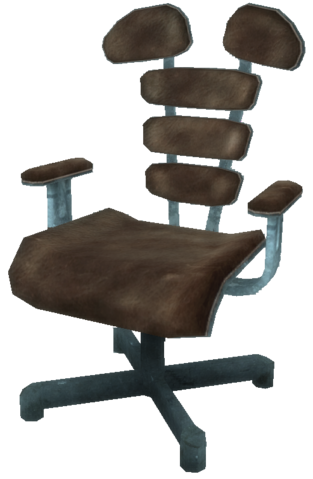 File:Vault Chair clean.png