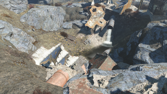 File:FO4 old gullet sinkhole ext.png