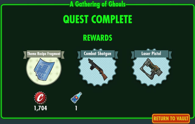 File:FoS A Gathering of Ghouls rewards.jpg