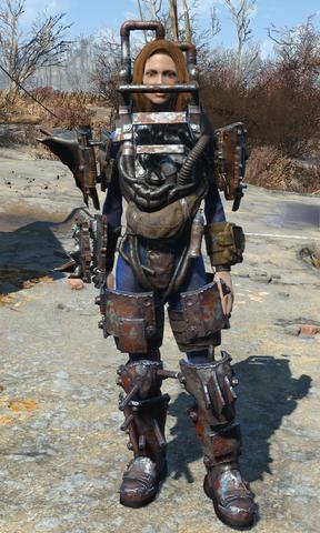 File:Full heavy raider.png