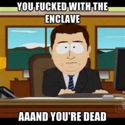 File:Enclavememe3.jpg