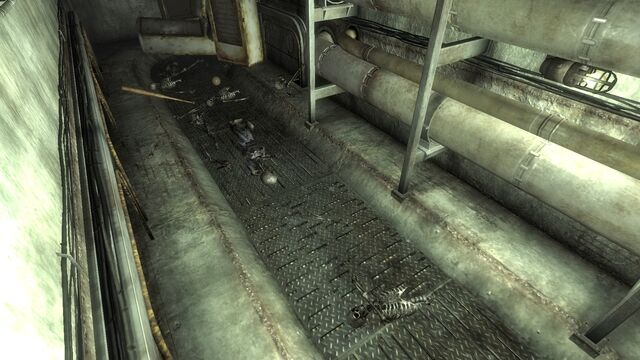 File:FO3 Roosevelt Academy tunnels 1.jpg