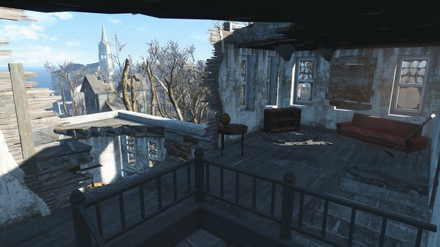File:FO4 Croup Manor Third Floor.png
