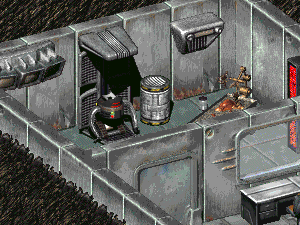 File:Fo2 Skynet.png