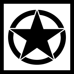 File:Icon military.png