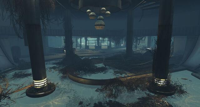 File:CliffsEdge-Lobby1-FarHarbor.jpg