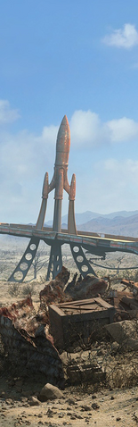 File:FO4 Landscape User Background Right.png