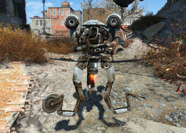 File:FO4 Lookout.png