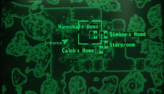File:Hannibals home loc.jpg