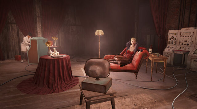 File:MemoryDen-Irma-Fallout4.jpg