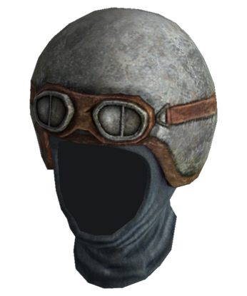 File:Motorcycle Helmet.png
