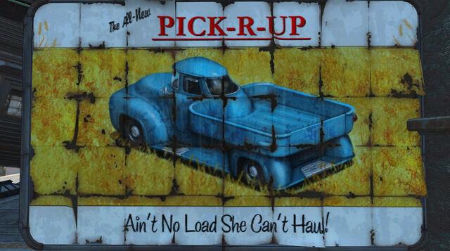 File:PickRUpAd-Fallout4.jpg