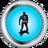 Badge-1083-3