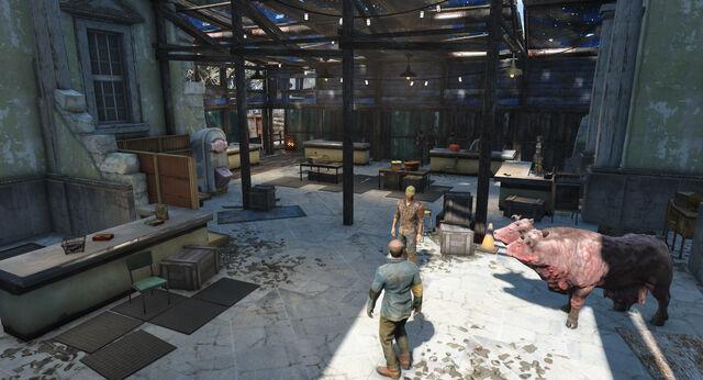 File:BunkerHill-Market-Fallout4.jpg