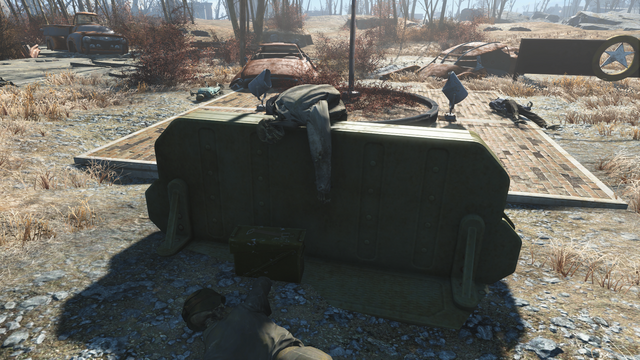 File:FO4 National Guard training yard frontoffice.png