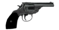 Fallout 3 32 Pistol.png