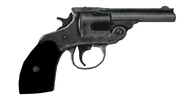 File:Fallout 3 32 Pistol.png