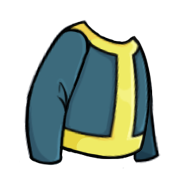 File:Fallout Shelter vault suit.png