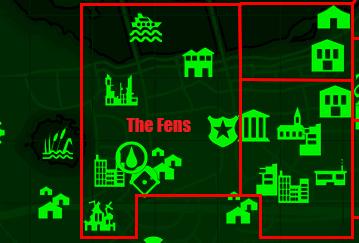 File:Fens-Map-Fallout4.jpg