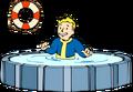 Fo4 Aquaboy.png