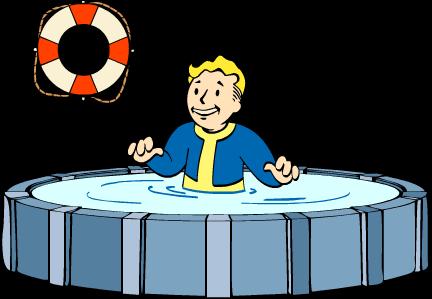 File:Fo4 Aquaboy.png