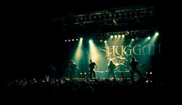 File:Meshuggah.jpg