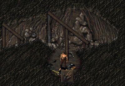 File:Repair bot Rat caves.png
