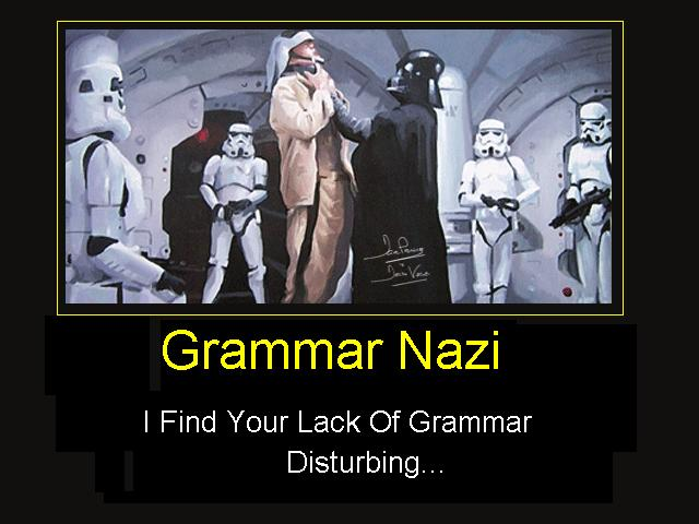 File:User CatSoup Grammar nazi2.jpg
