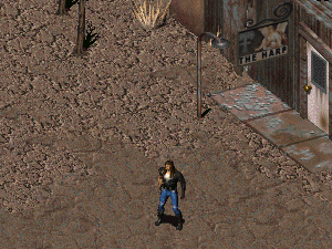 File:FO2 Chad in Gecko.png