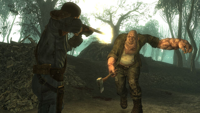 File:Fallout-3-point-lookout-pc-008.jpg