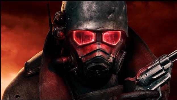 File:Fallout new vegas 001.jpg