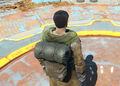 Fo4 traveling leather coat backpack.jpg
