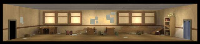 File:FoS Quests Room3 3.jpg