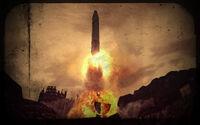 Nvdlc04 endingslide missilelaunch