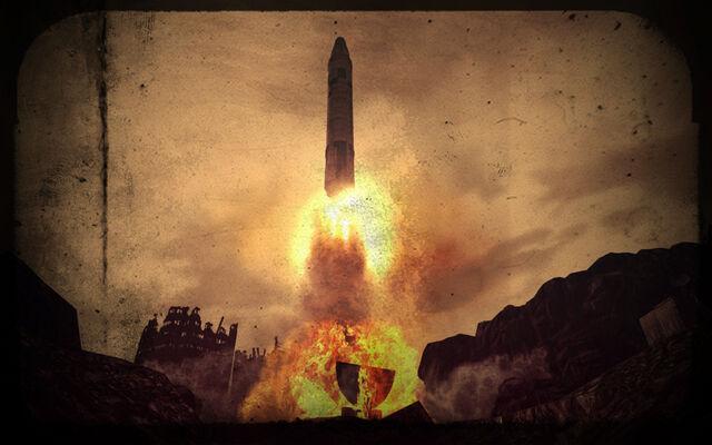 File:Nvdlc04 endingslide missilelaunch.jpg